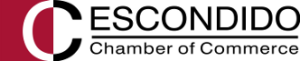 escondidochamber